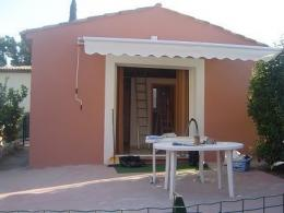 Location studio Vallauris