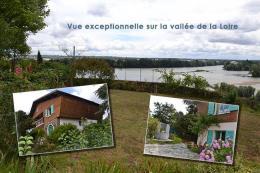 Achat Maison 8 pièces Mauves sur Loire