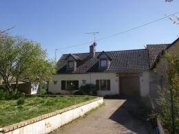 Achat Maison 7 pièces Reuilly