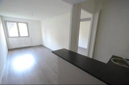 Achat Appartement 2 pièces Meythet