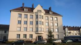 Achat Appartement 5 pièces Vesoul