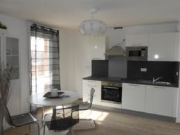 Location Appartement 2 pièces Cournon d Auvergne