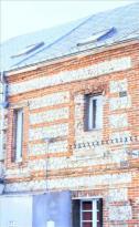 Achat Maison 5 pièces St Romain de Colbosc
