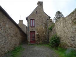 Location Maison 3 pièces Quintin