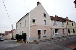 Location Appartement 2 pièces St Martin la Garenne