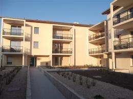 Location Appartement Orange