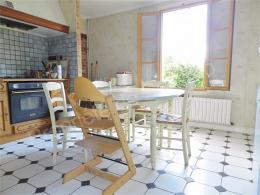 Achat Maison 4 pièces Cuise la Motte