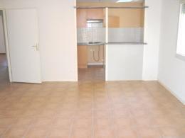 Achat Appartement 3 pièces Eauze