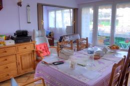Achat Appartement 5 pièces Aubergenville