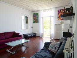 Achat Appartement 2 pièces St Laurent du Var