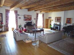Achat Appartement 7 pièces Clermont Ferrand