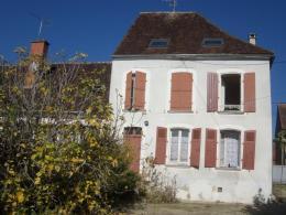 Achat Maison 6 pièces Laroche St Cydroine