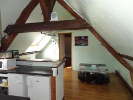 Location Appartement 2 pièces Gallardon
