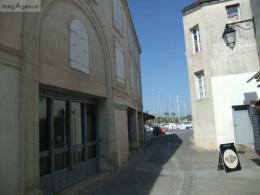 Achat Appartement 4 pièces St Martin de Re