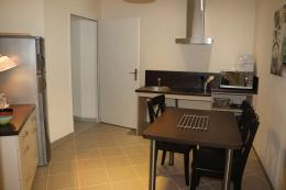 Appartement Bressuire &bull; <span class='offer-area-number'>50</span> m² environ &bull; <span class='offer-rooms-number'>3</span> pièces
