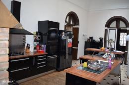 Achat Appartement 4 pièces La Ferte sous Jouarre