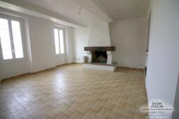 Location Appartement 3 pièces Flayosc