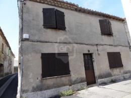 Achat Maison 4 pièces Jonquieres St Vincent
