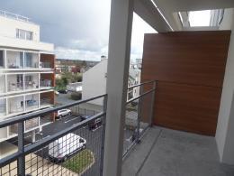 Location Appartement 2 pièces Le Mee sur Seine
