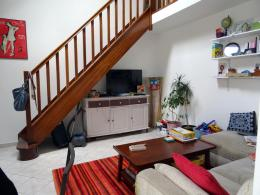Achat Appartement Chambly
