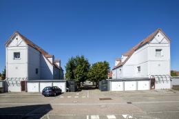 Location Appartement 2 pièces Wittelsheim