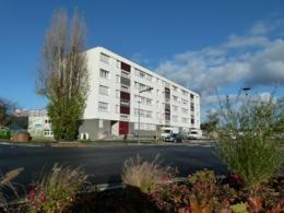 Achat Appartement 5 pièces Jarville la Malgrange