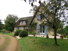Achat Maison 7 pièces Amilly