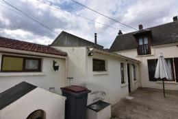 Achat Maison 4 pièces Neuilly en Thelle
