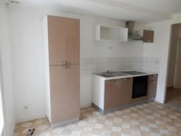 Appartement Ressons sur Matz &bull; <span class='offer-area-number'>47</span> m² environ &bull; <span class='offer-rooms-number'>2</span> pièces