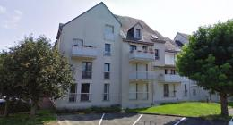 Appartement Luynes &bull; <span class='offer-area-number'>30</span> m² environ &bull; <span class='offer-rooms-number'>1</span> pièce