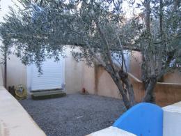 Location Maison 3 pièces Caveirac
