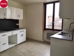 Location Appartement 3 pièces Limoges