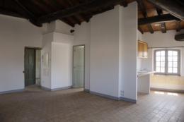 Location studio Beaucaire