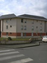 Location Appartement 3 pièces Betton