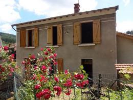 Achat Maison 4 pièces St Rirand