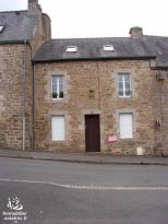 Location Maison 5 pièces Quintin