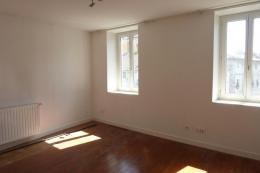 Location Appartement 2 pièces St Genis Laval
