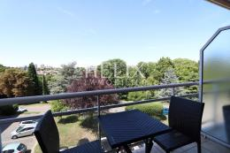 Location Appartement 4 pièces Le Port Marly