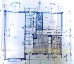 Achat Maison 5 pièces Chateaubourg