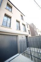 Achat Maison 5 pièces Nogent sur Marne