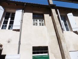 Achat Maison 5 pièces Monbahus