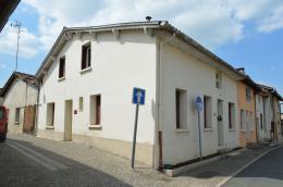 Maison Labastide St Pierre &bull; <span class='offer-area-number'>110</span> m² environ &bull; <span class='offer-rooms-number'>5</span> pièces