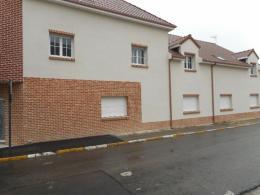 Achat Appartement Vignacourt