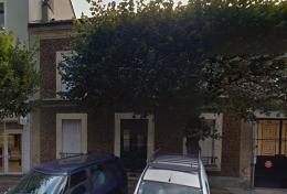 Location Maison 6 pièces Chelles