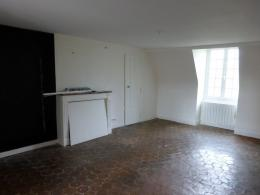 Location Appartement 3 pièces Thoiry