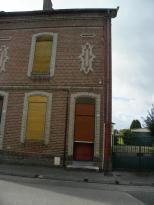 Achat Maison 5 pièces St Leger les Domart