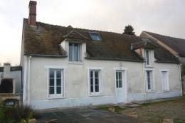 Location Maison 5 pièces Bray sur Seine