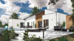 Achat Maison Paimpol