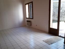 Location studio Clermont