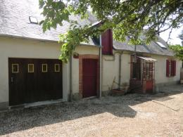 Achat Maison 4 pièces Villabon